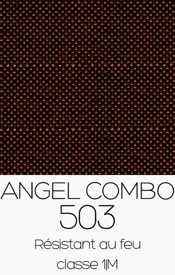 Tissu Angel Combo 503