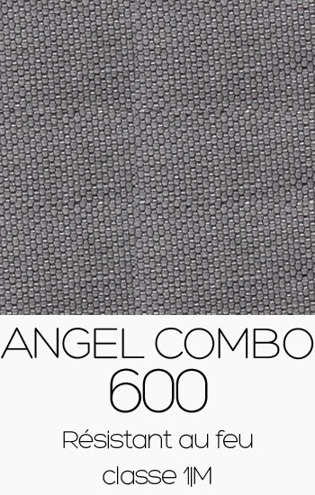 Tissu Angel Combo 600