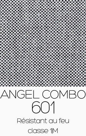 Tissu Angel Combo 601