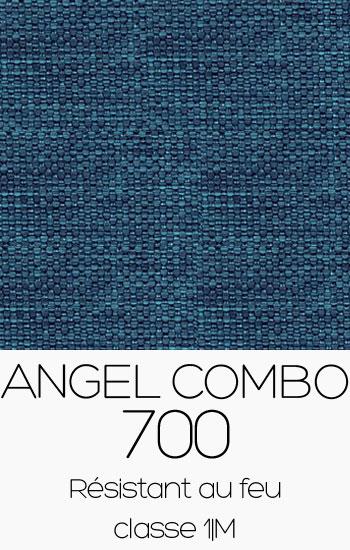 Tissu Angel Combo 700