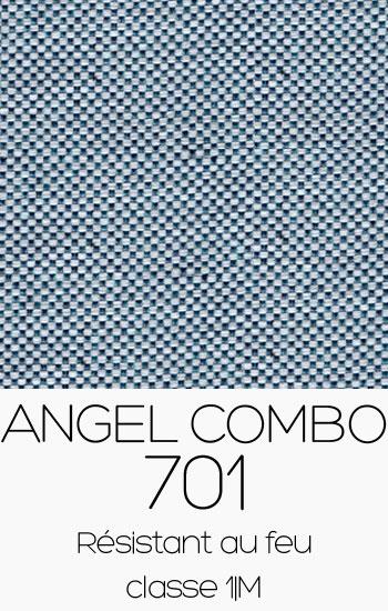 Tissu Angel Combo 701