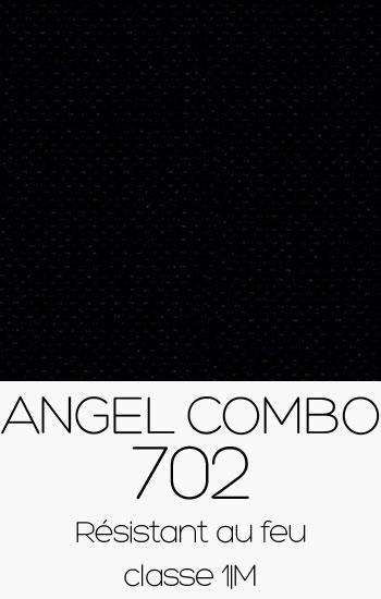 Tissu Angel Combo 702