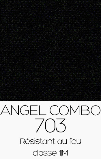 Tissu Angel Combo 703