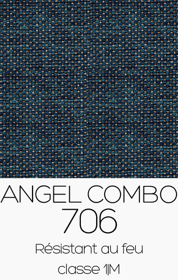 Tissu Angel Combo 706