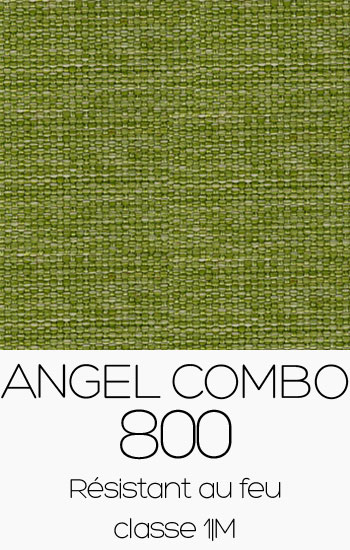 Tissu Angel Combo 800
