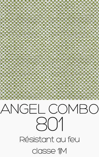 Tissu Angel Combo 801