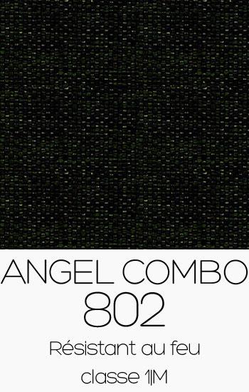 Tissu Angel Combo 802