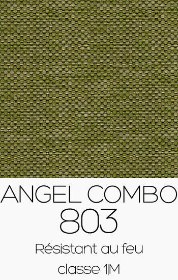 Tissu Angel Combo 803