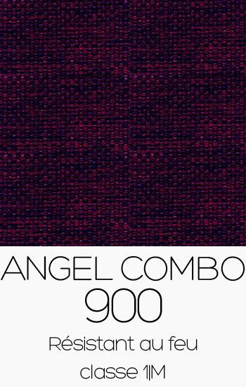 Tissu Angel Combo 900