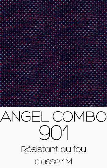 Tissu Angel Combo 901