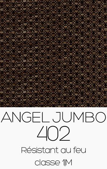 Tissu Angel Jumbo 402