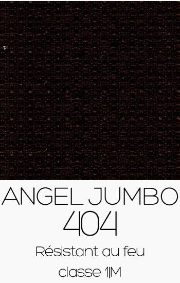 Tissu Angel Jumbo 404