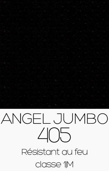 Tissu Angel Jumbo 405