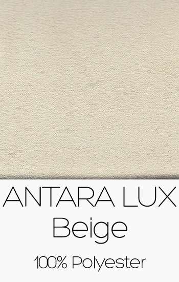 Tissu Antara Lux Beige