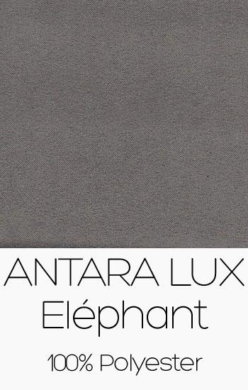 Tissu Antara Lux Eléphant