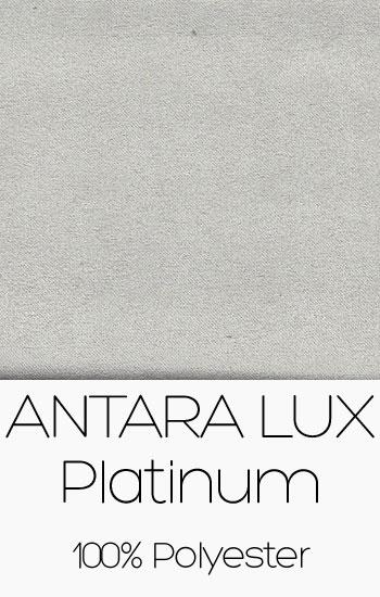 Tissu Antara Lux Platinum