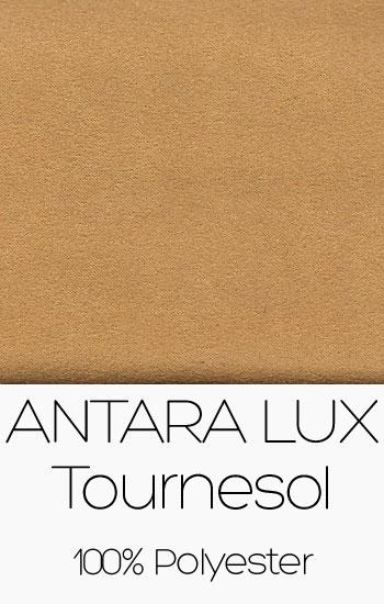 Tissu Antara Lux Tournesol