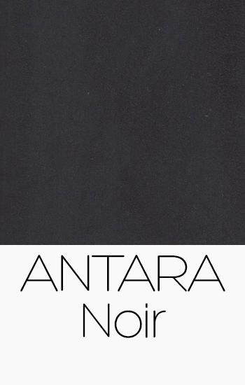Tissu Antara noir