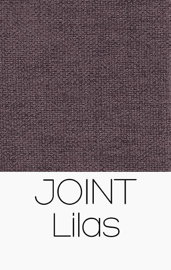 Tissu Joint lilas