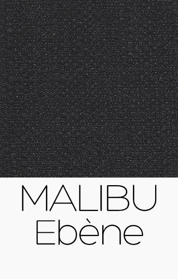 Tissu Malibu ebene