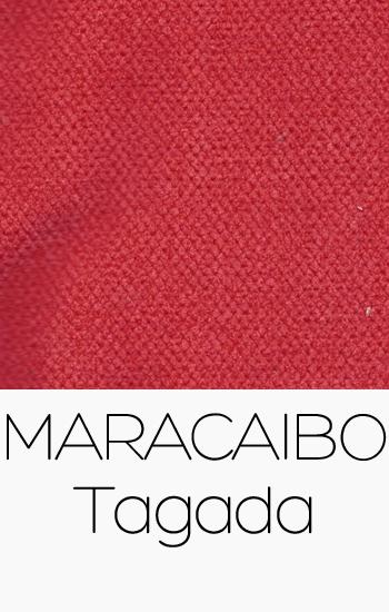 Tissu Maracaibo Tagada