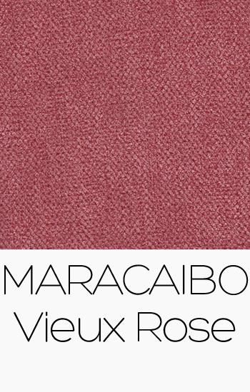 Maracaibo Vieux Rose