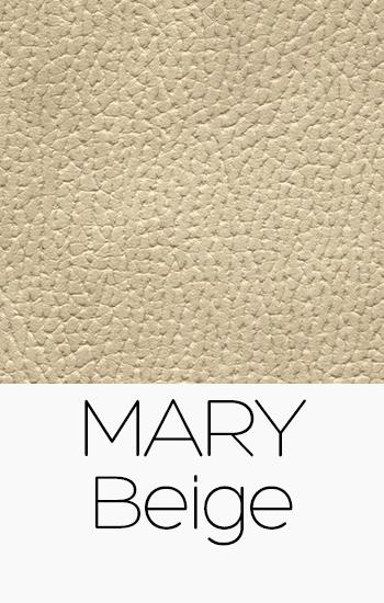 Tissu Mary beige