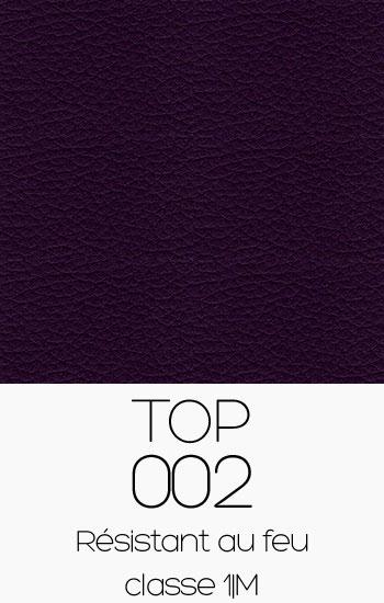 Tissu Top 002