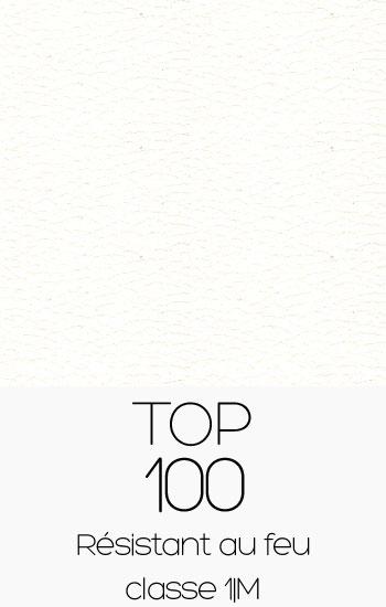Tissu Top 100
