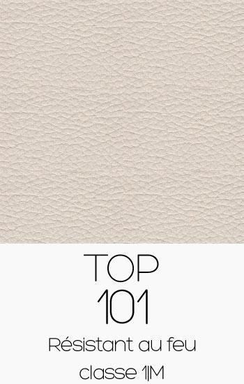 Tissu Top 101