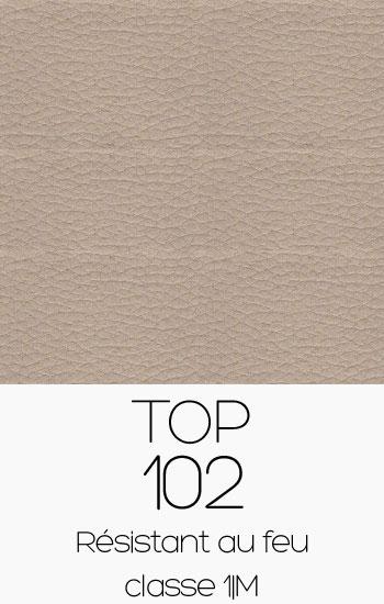 Tissu Top 102