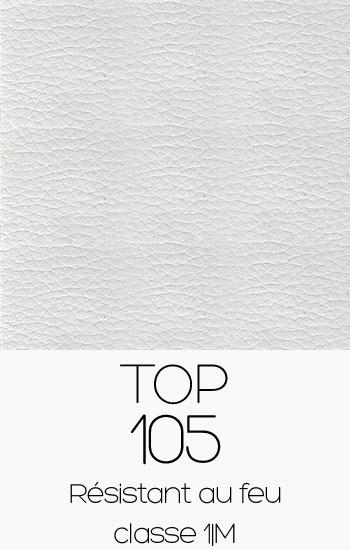 Tissu Top 105