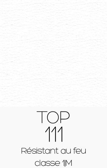 Tissu Top 111