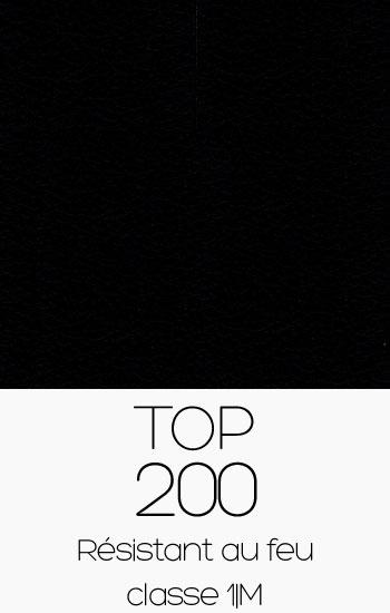 Tissu Top 200