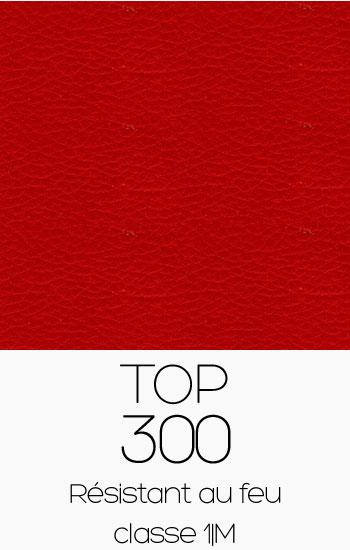 Tissu Top 300