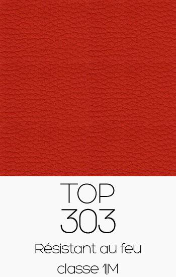 Tissu Top 303