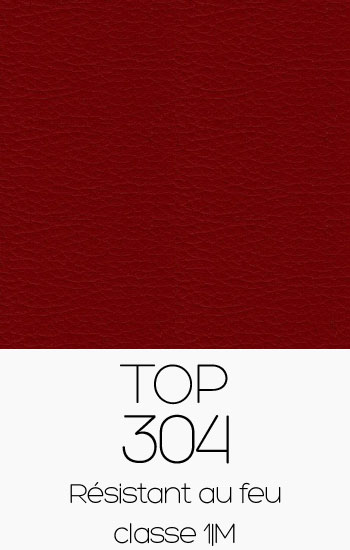 Tissu Top 304