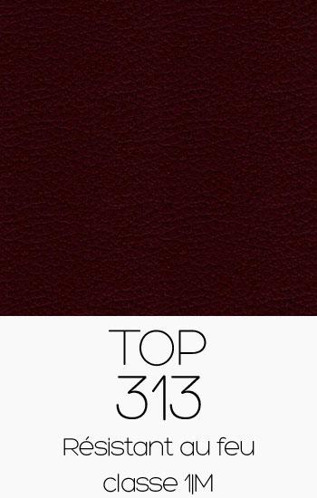 Tissu Top 313