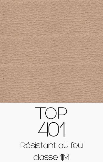 Tissu Top 401