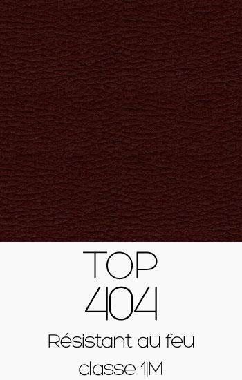 Tissu Top 404