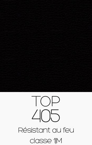 Tissu Top 405
