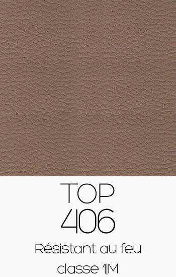 Tissu Top 406