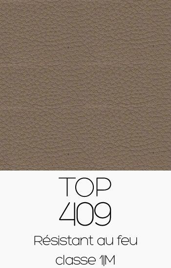 Tissu Top 409