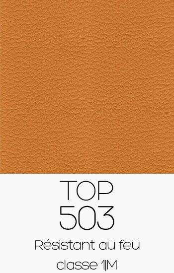 Tissu Top 503