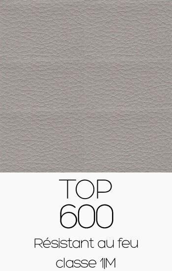 Tissu Top 600