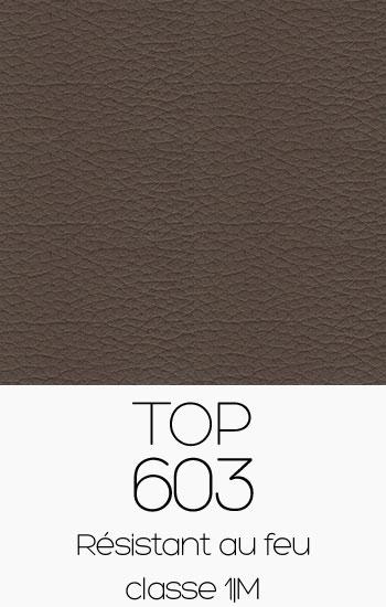 Tissu Top 603