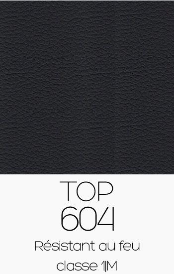 Tissu Top 604