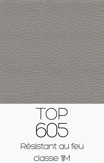 Tissu Top 605