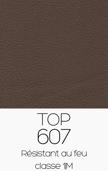 Tissu Top 607