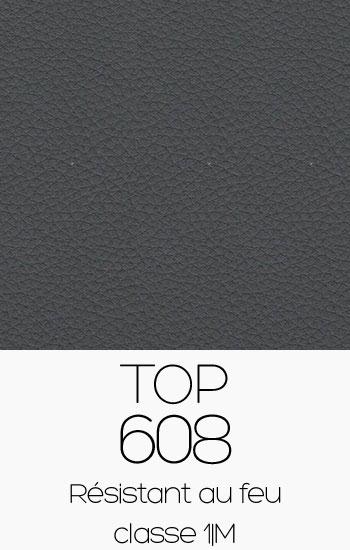 Tissu Top 608